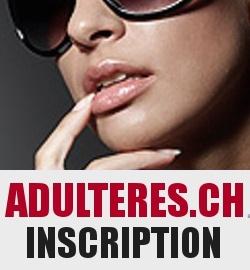 Rencontre extraconjugale en Suisse 03