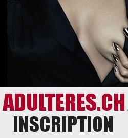 Rencontre extraconjugale en Suisse 06