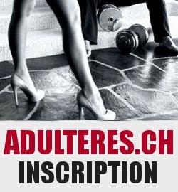 Rencontre extraconjugale en Suisse 07