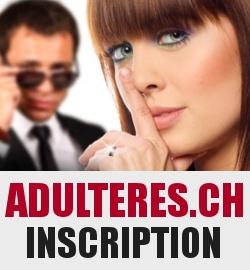 Rencontre extraconjugale en Suisse 10