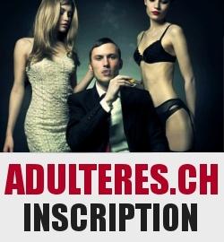 Rencontre extraconjugale en Suisse 02