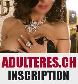 Rencontres extraconjugale en Suisse 05
