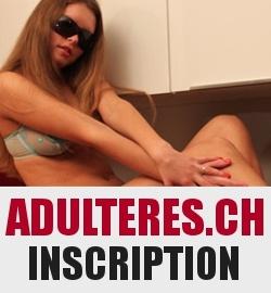 Rencontres extraconjugales en Suisse 06