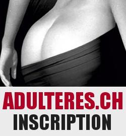 Rencontres extraconjugales en Suisse 09