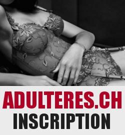 Rencontres extraconjugales en Suisse 10