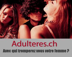 Adultere.ch : tromper son / sa partenaire 02