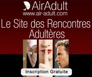 Air-adult