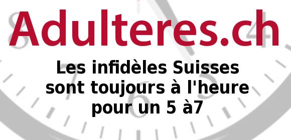 suisse-adultere-02